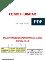 COMO HIDRATAR (1).pptx