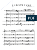 kuchler . CONCERTINO IN THE STYLE OF VIVALDI . G MAJOR FULL.pdf