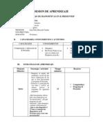 SESION DE APRENDIZAJE comp.docx