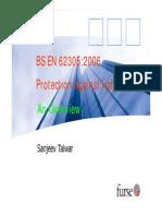 Bs 7430 Pdf