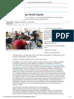 La brecha escolar que divide España _ Sociedad _ EL PAÍS.pdf