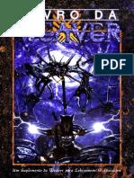 Livro Da Weaver