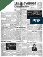 The Ukrainian Weekly 1974-18