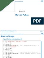 Python Day2