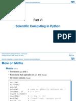 Python Day4