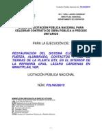 p2lno26019 Sist Elec Btx