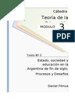 Libro Amondarain, Degregorio, Legarralde, Quintana