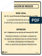 Analisis de Riesgos. Bueno2.pdf