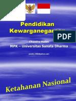 (Ketahanan Nasional).pptx