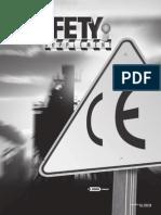 Safety-Sup_E_02.pdf