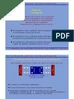 400-TemaIV-Cuadripolos.pdf