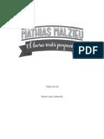 Malzieu_Mathias_-_El_Beso_Mas_Peque_o_.pdf