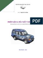 Nhien Lieu Va Chat Boi Tron