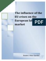 EU Labor Market