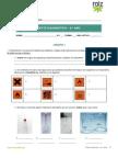 Teste Diagnóstico 8ºano 2013_2014
