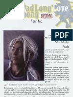 personajes slls - virgil nox