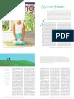 process_inner-journey.pdf