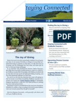 Staying-Connected-03.2013.pdf
