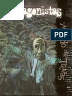 antagonistas em português by acodesh e mr obsfuscate
