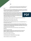 clarinet newsletter term 1 2013 standard 7 3