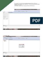 4-langkah-pemrograman-lcd-dengan-cvavr.pdf