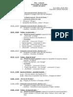 Plan Scenariu Revelion2012
