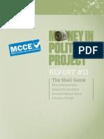 MCCE Report11 TheShellGame Spreads