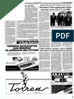 LaVanguardia 1983-12-09.pdf
