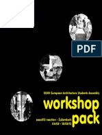 Workshop Pack