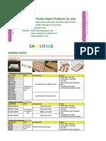 E Catalogue20131125