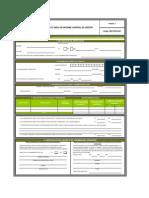 Copia de Circular p7 Anexo Capitulo 4 Anexo 1 Formato Unico de Informe Control de Credito