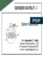 geosat-2