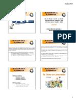 Clase 6 - MAP - EDP - Seleccion Alternativa