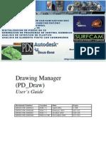 7 Draw