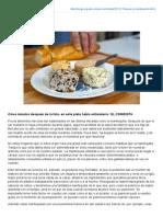Tunea tu mantequilla __ El Comidista __ Blogs EL PAÍS