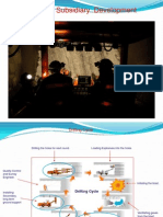KULIAH KE-11 Tunneling & Subsidiary Dev
