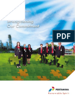 Sustainability Report 2011
