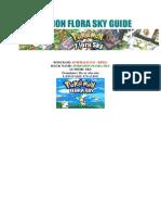 pokemonfloraskyguideenglish