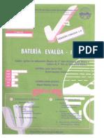 Cuadernillo Evalua_1_