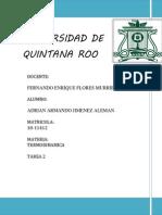 UNIVERSIDAD DE QUINTANA ROO 2.docx