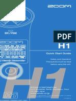 E_H1v2.pdf