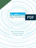 Creative-Force-Brochure.pdf