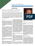 hf_dicksimon_article2.pdf