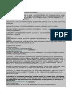 157833522-Los-Tres-Seres.pdf