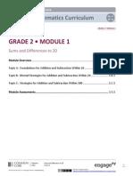 g2-m1-full-module 1