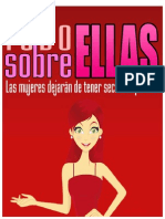 jack the ripper - todo sobre ellas.pdf