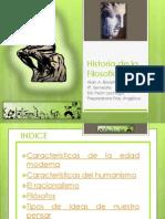Historia de la Filosofía.pptx