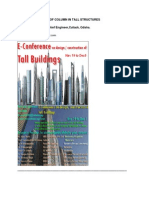 Axial Deformation of Column in Tall Structuresfinal1