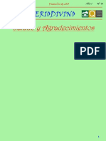Periodivino.ppsx