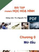 Chuong 0